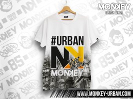 Tshirt-MonkeySoldiers