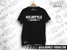 strengths-WildStyle